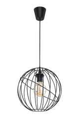 Люстра TK Lighting Orbita 1626